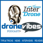 DroneVibes Podcast DJI Mavic GoPro Karma Episode 102